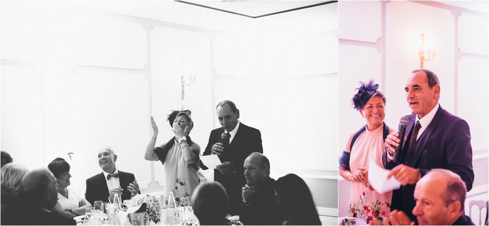 phographe-mariage-st bireuc-manoir de la bruyére-bordeaux-wedding-photographer-normandie_0253.jpg