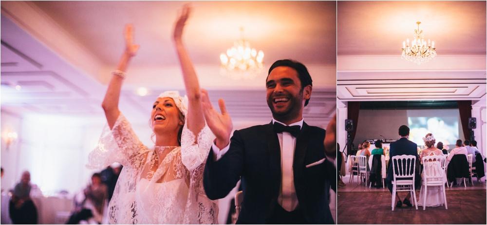 phographe-mariage-st bireuc-manoir de la bruyére-bordeaux-wedding-photographer-normandie_0255.jpg
