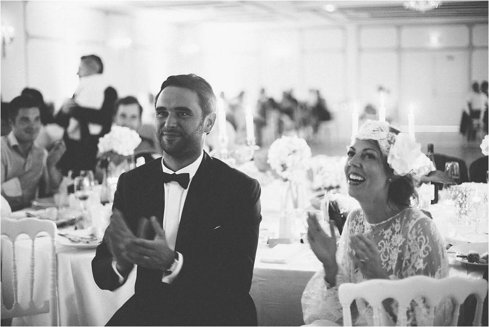 phographe-mariage-st bireuc-manoir de la bruyére-bordeaux-wedding-photographer-normandie_0254.jpg