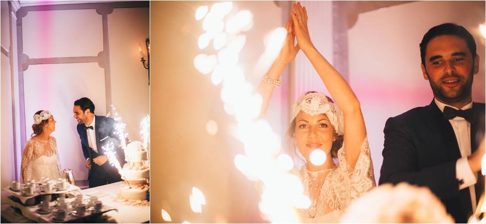phographe-mariage-st bireuc-manoir de la bruyére-bordeaux-wedding-photographer-normandie_0256.jpg