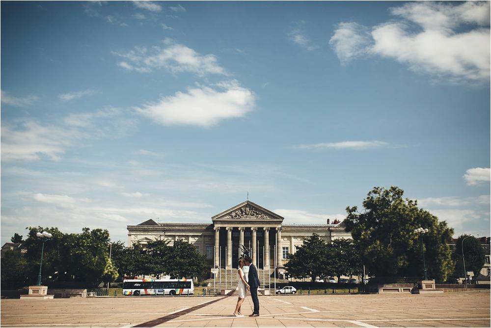 phographe-mariage-angers- Château Rivesarthe-bordeaux-wedding-photographer-Pays de Loire_0274.jpg