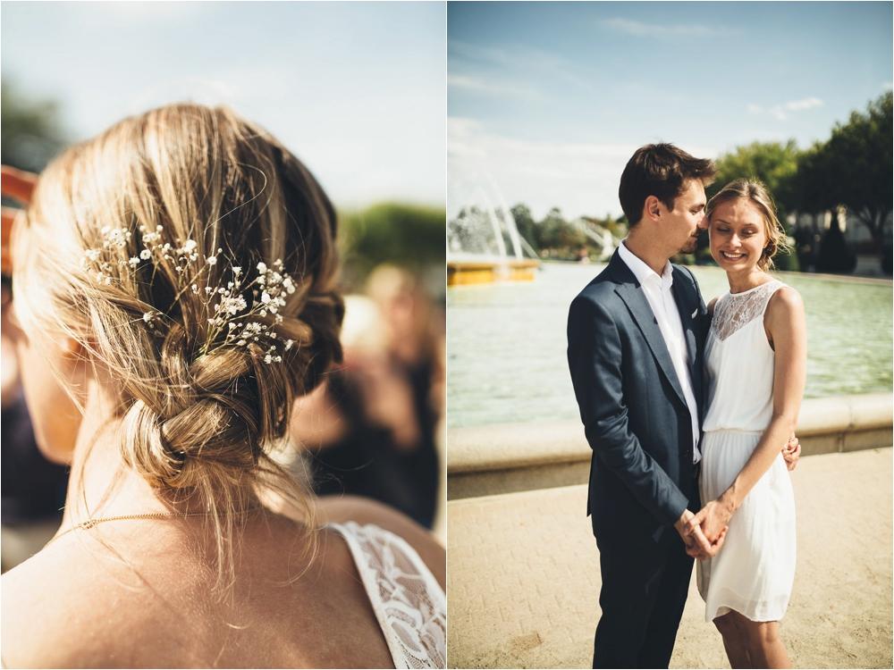 phographe-mariage-angers- Château Rivesarthe-bordeaux-wedding-photographer-Pays de Loire_0276.jpg