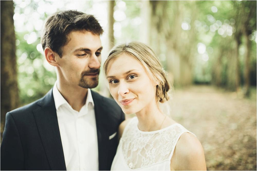 phographe-mariage-angers- Château Rivesarthe-bordeaux-wedding-photographer-Pays de Loire_0279.jpg