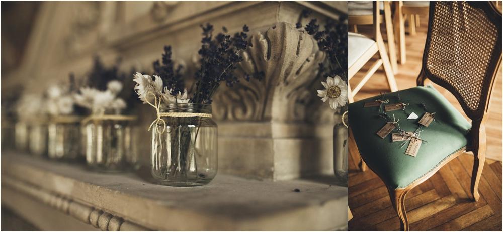 phographe-mariage-angers- Château Rivesarthe-bordeaux-wedding-photographer-Pays de Loire_0289.jpg