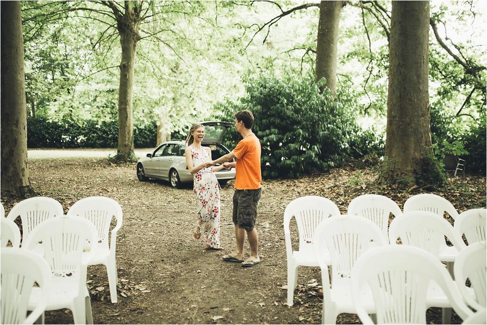 phographe-mariage-angers- Château Rivesarthe-bordeaux-wedding-photographer-Pays de Loire_0288.jpg