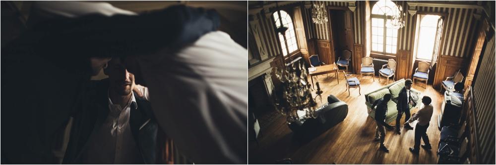 phographe-mariage-angers- Château Rivesarthe-bordeaux-wedding-photographer-Pays de Loire_0302.jpg