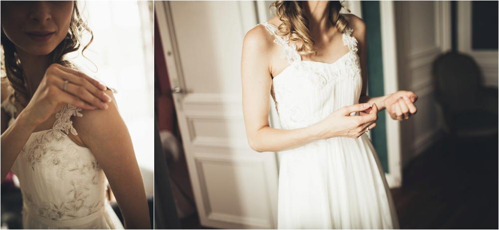phographe-mariage-angers- Château Rivesarthe-bordeaux-wedding-photographer-Pays de Loire_0303.jpg