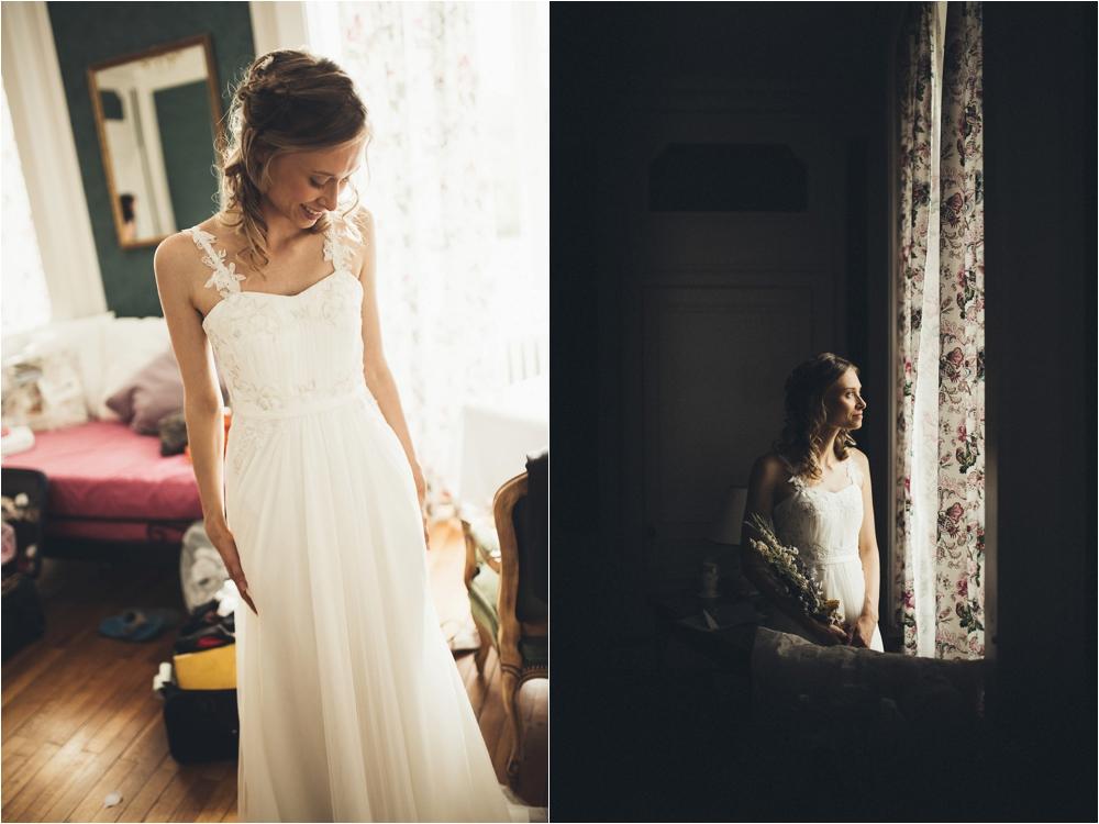 phographe-mariage-angers- Château Rivesarthe-bordeaux-wedding-photographer-Pays de Loire_0304.jpg