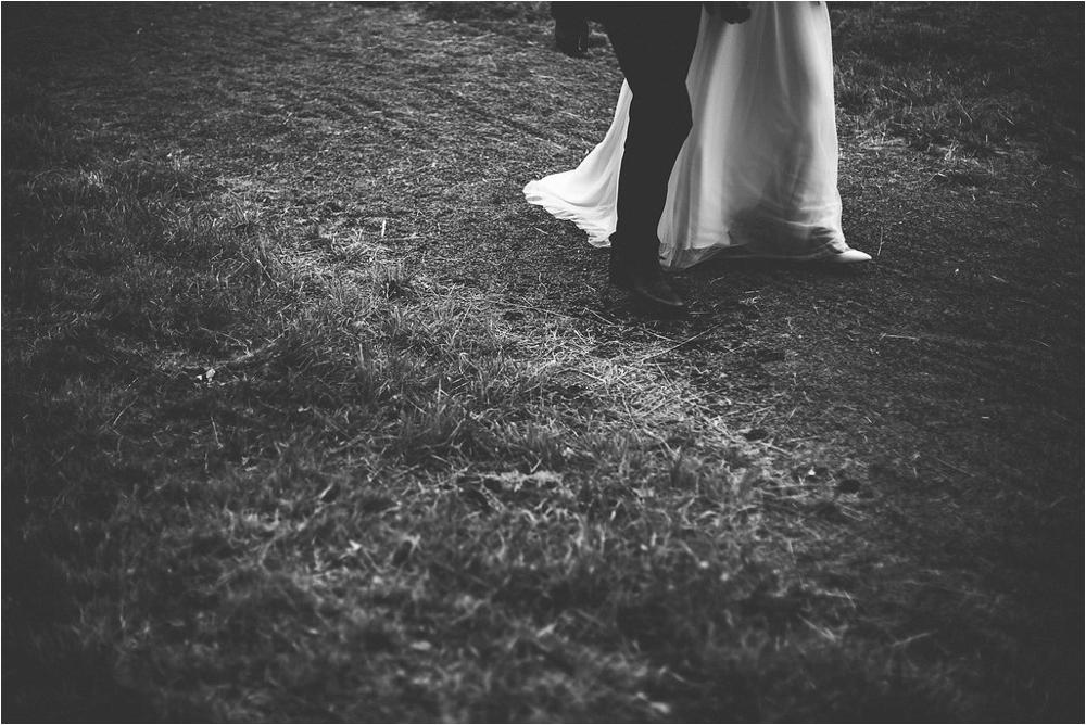 phographe-mariage-angers- Château Rivesarthe-bordeaux-wedding-photographer-Pays de Loire_0307.jpg