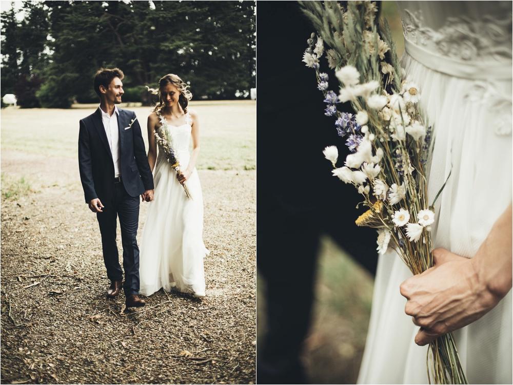 phographe-mariage-angers- Château Rivesarthe-bordeaux-wedding-photographer-Pays de Loire_0308.jpg