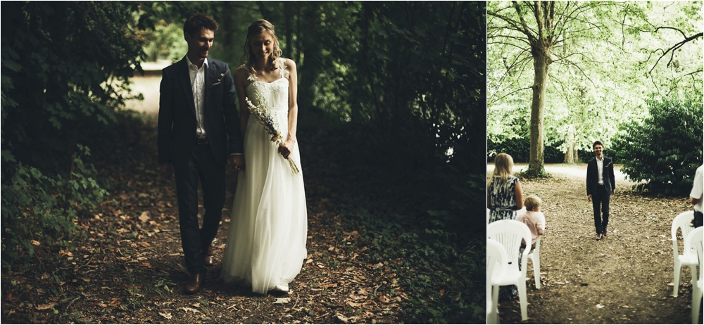 phographe-mariage-angers- Château Rivesarthe-bordeaux-wedding-photographer-Pays de Loire_0309.jpg