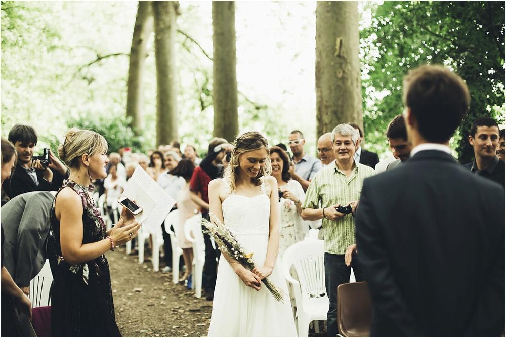 phographe-mariage-angers- Château Rivesarthe-bordeaux-wedding-photographer-Pays de Loire_0312.jpg