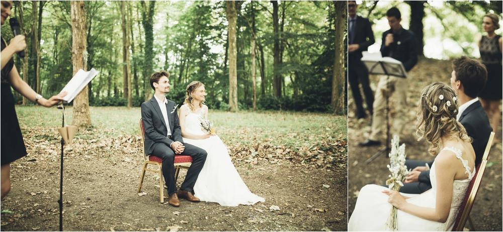 phographe-mariage-angers- Château Rivesarthe-bordeaux-wedding-photographer-Pays de Loire_0314.jpg
