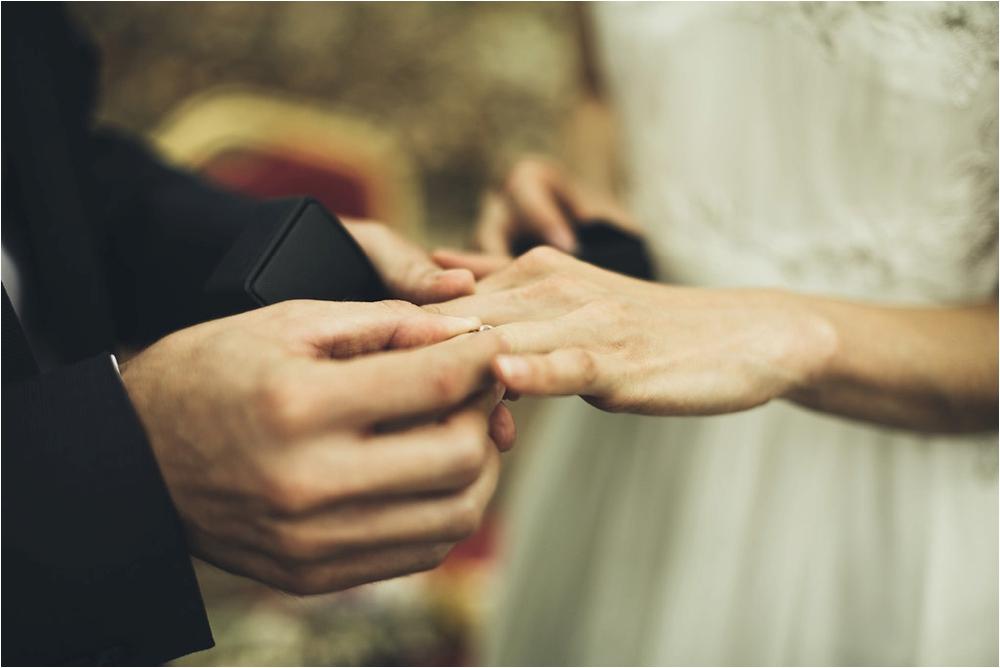 phographe-mariage-angers- Château Rivesarthe-bordeaux-wedding-photographer-Pays de Loire_0315.jpg