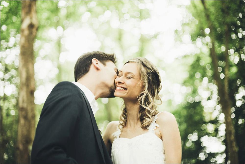 phographe-mariage-angers- Château Rivesarthe-bordeaux-wedding-photographer-Pays de Loire_0317.jpg