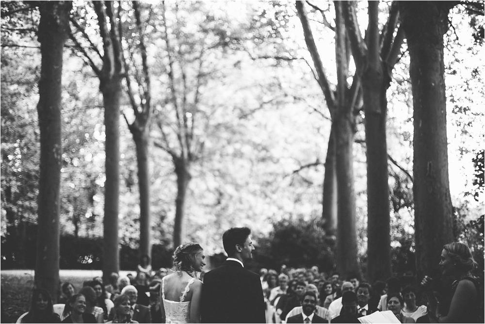 phographe-mariage-angers- Château Rivesarthe-bordeaux-wedding-photographer-Pays de Loire_0318.jpg