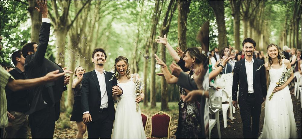 phographe-mariage-angers- Château Rivesarthe-bordeaux-wedding-photographer-Pays de Loire_0319.jpg