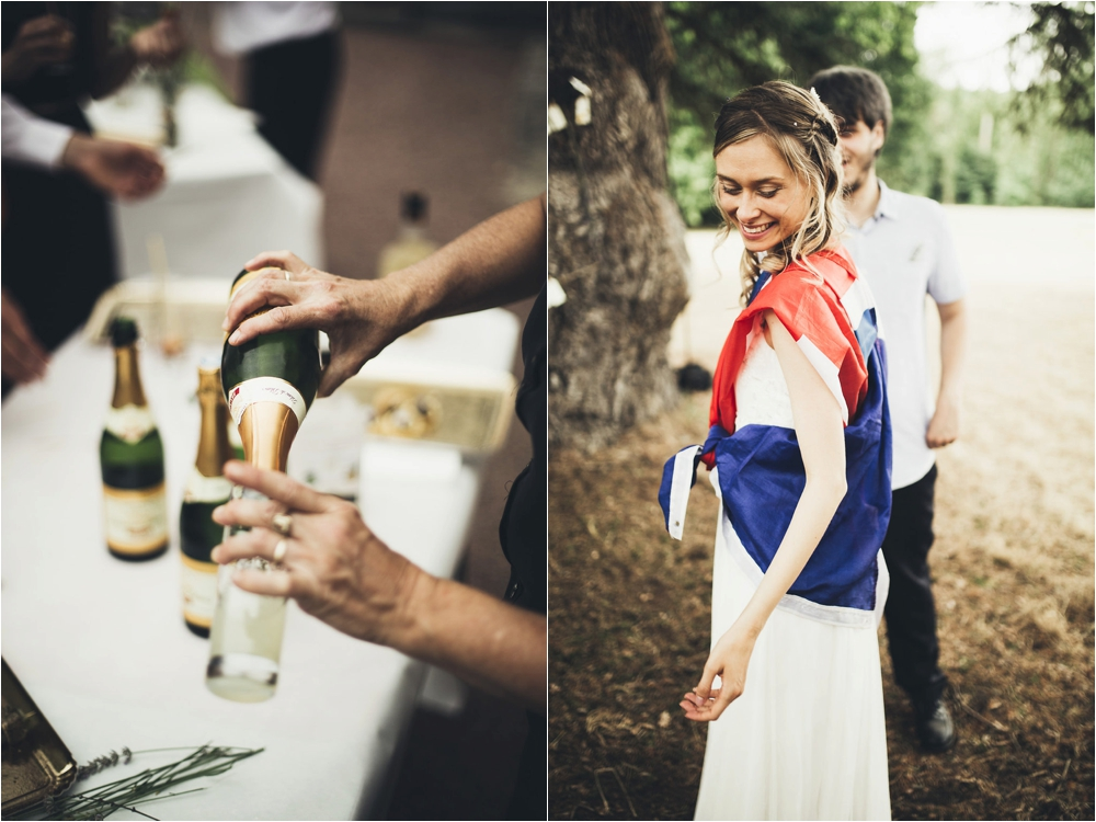 phographe-mariage-angers- Château Rivesarthe-bordeaux-wedding-photographer-Pays de Loire_0323.jpg