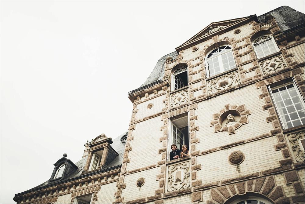 phographe-mariage-angers- Château Rivesarthe-bordeaux-wedding-photographer-Pays de Loire_0325.jpg