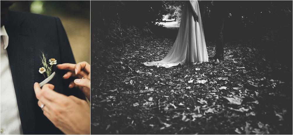 phographe-mariage-angers- Château Rivesarthe-bordeaux-wedding-photographer-Pays de Loire_0334.jpg