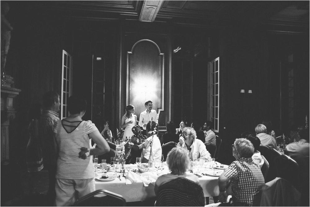 phographe-mariage-angers- Château Rivesarthe-bordeaux-wedding-photographer-Pays de Loire_0337.jpg