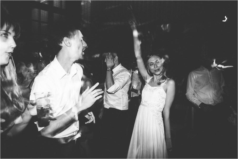 phographe-mariage-angers- Château Rivesarthe-bordeaux-wedding-photographer-Pays de Loire_0340.jpg