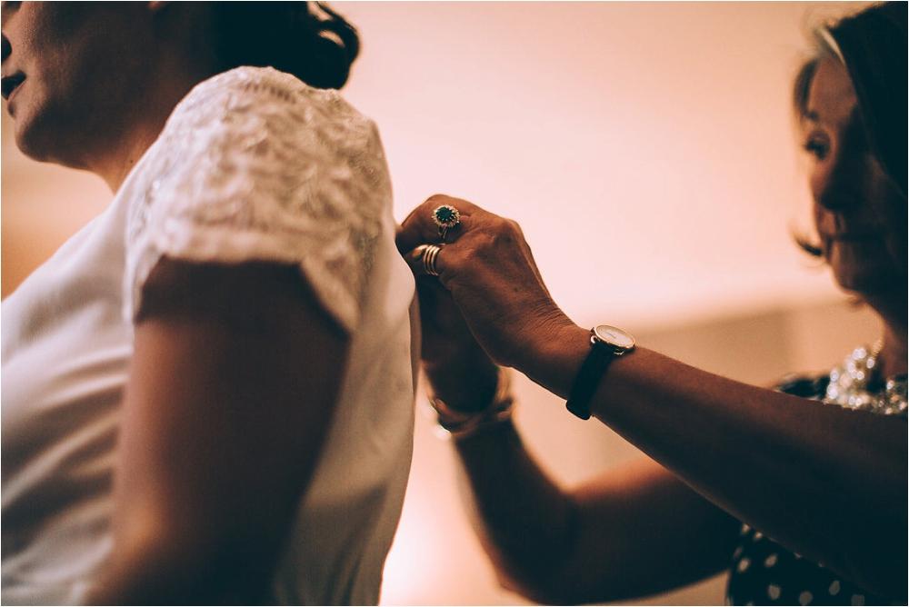 steven-bassilieaux-photographe-mariage-Orangerie de Vatimesnil-bordeaux-wedding-photographer_0357.jpg