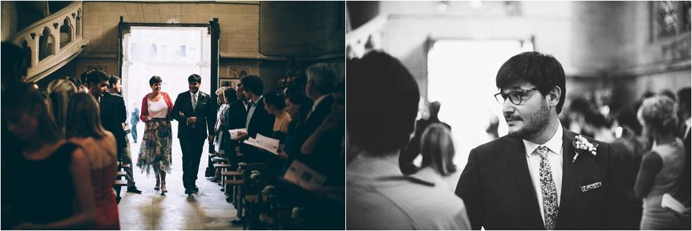steven-bassilieaux-photographe-mariage-Orangerie de Vatimesnil-bordeaux-wedding-photographer_0362.jpg