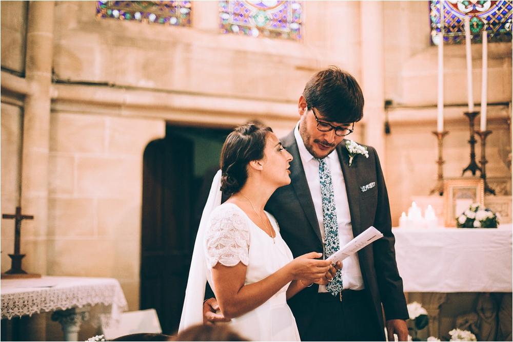 steven-bassilieaux-photographe-mariage-Orangerie de Vatimesnil-bordeaux-wedding-photographer_0364.jpg