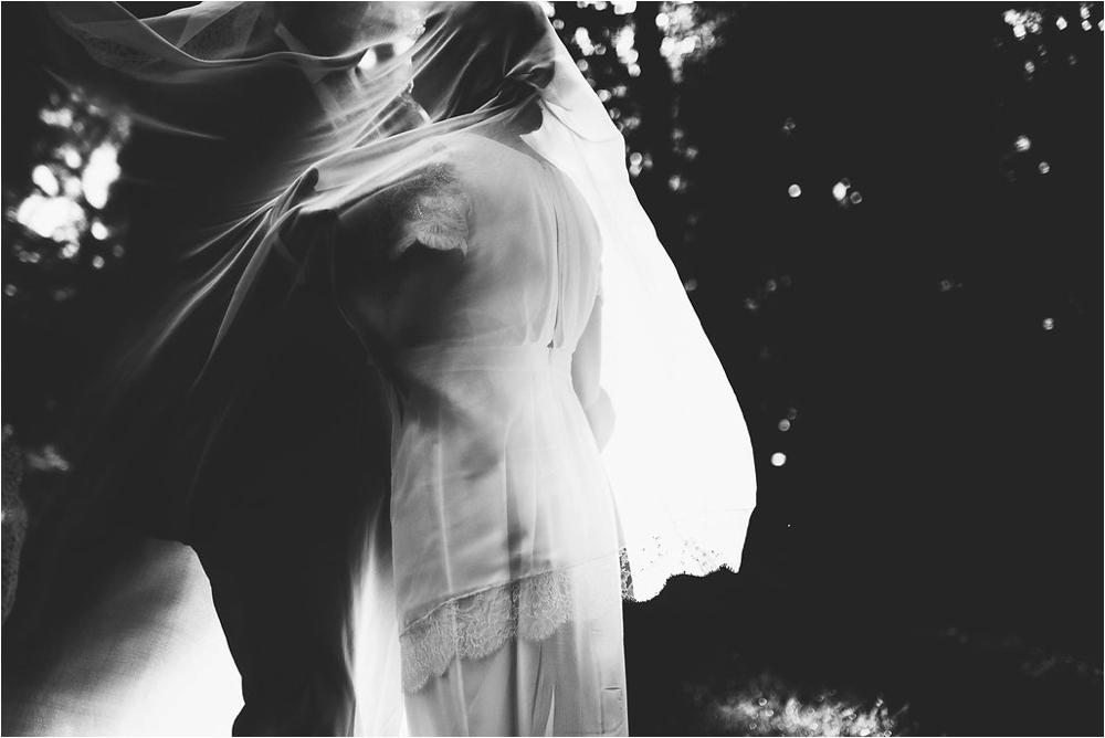steven-bassilieaux-photographe-mariage-Orangerie de Vatimesnil-bordeaux-wedding-photographer_0371.jpg
