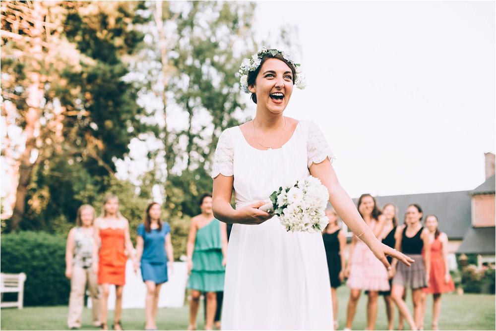 steven-bassilieaux-photographe-mariage-Orangerie de Vatimesnil-bordeaux-wedding-photographer_0372.jpg