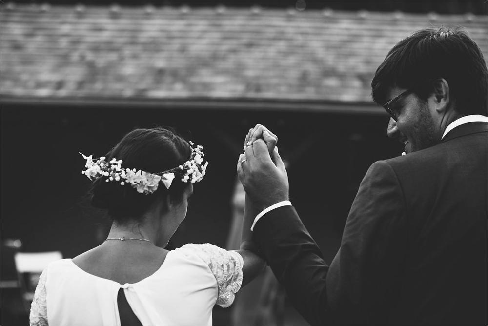 steven-bassilieaux-photographe-mariage-Orangerie de Vatimesnil-bordeaux-wedding-photographer_0374.jpg