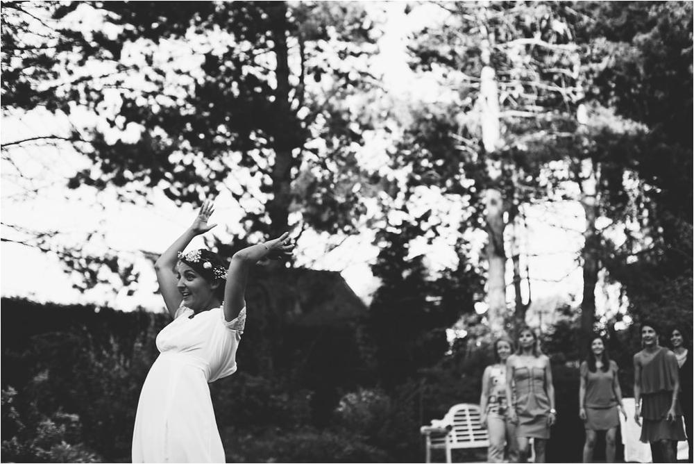 steven-bassilieaux-photographe-mariage-Orangerie de Vatimesnil-bordeaux-wedding-photographer_0375.jpg
