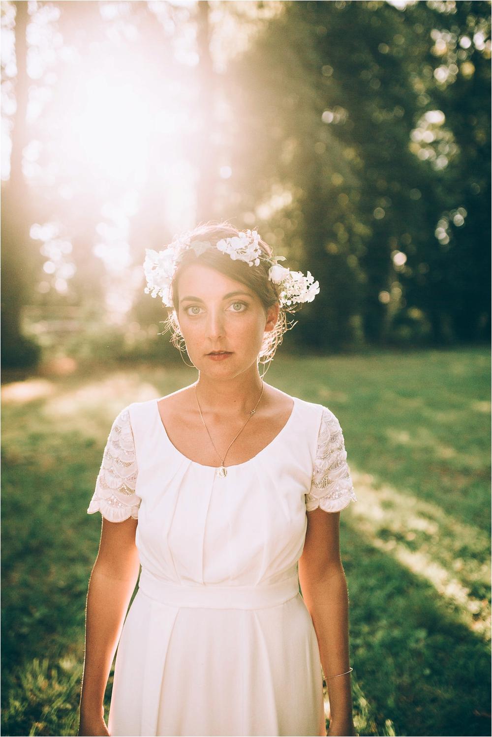 steven-bassilieaux-photographe-mariage-Orangerie de Vatimesnil-bordeaux-wedding-photographer_0379.jpg