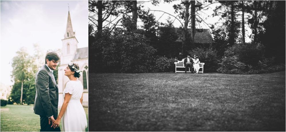 steven-bassilieaux-photographe-mariage-Orangerie de Vatimesnil-bordeaux-wedding-photographer_0382.jpg