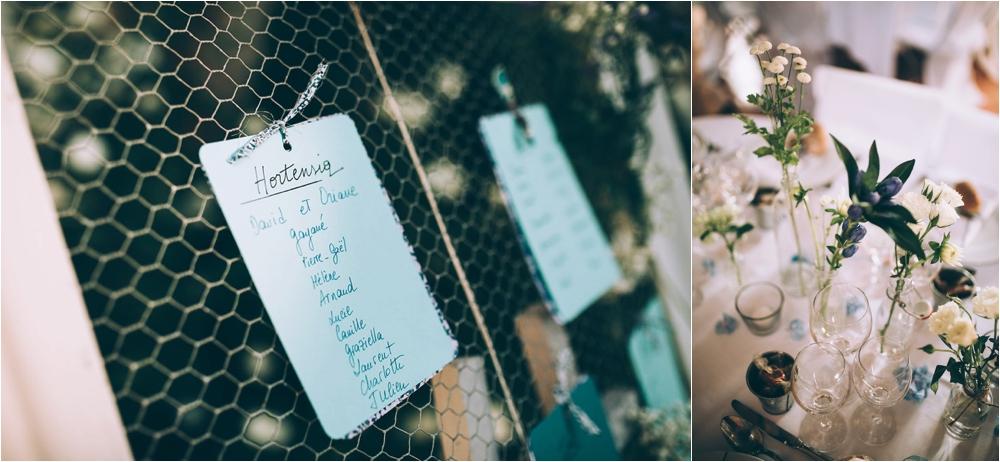 steven-bassilieaux-photographe-mariage-Orangerie de Vatimesnil-bordeaux-wedding-photographer_0384.jpg