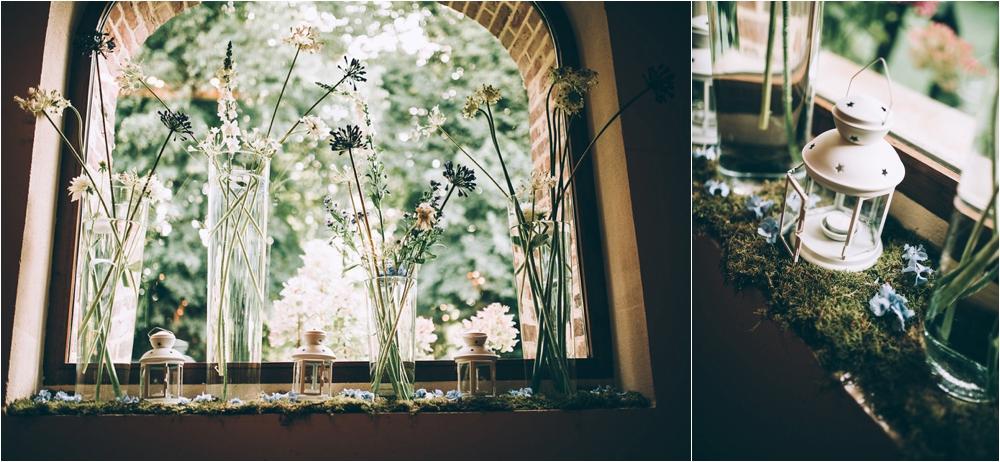steven-bassilieaux-photographe-mariage-Orangerie de Vatimesnil-bordeaux-wedding-photographer_0386.jpg