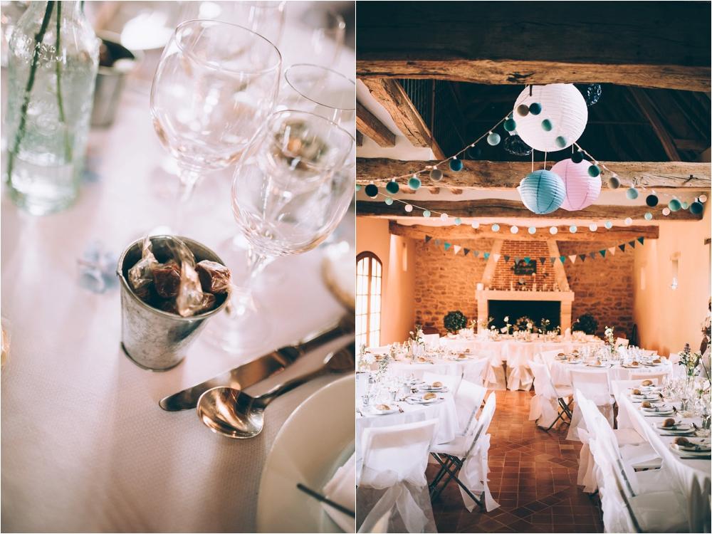 steven-bassilieaux-photographe-mariage-Orangerie de Vatimesnil-bordeaux-wedding-photographer_0385.jpg