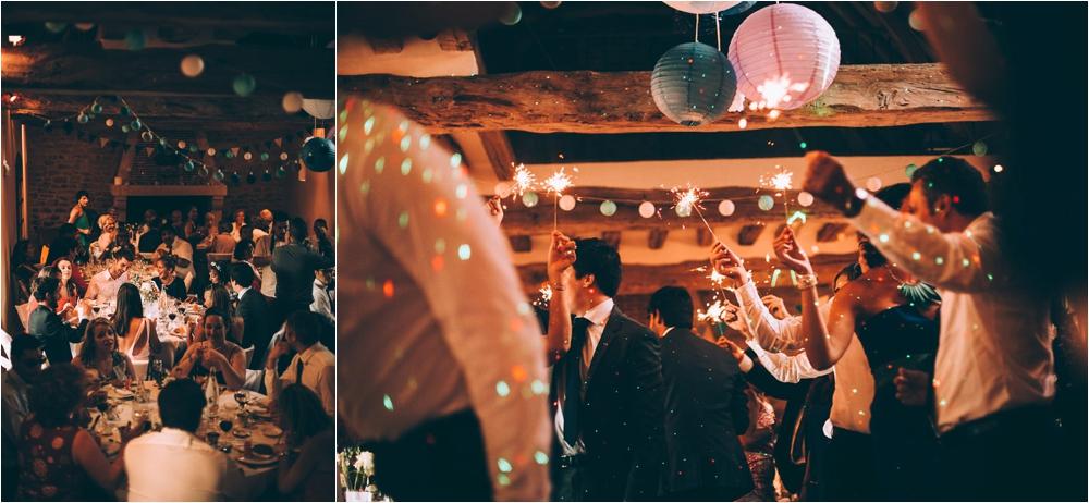 steven-bassilieaux-photographe-mariage-Orangerie de Vatimesnil-bordeaux-wedding-photographer_0388.jpg