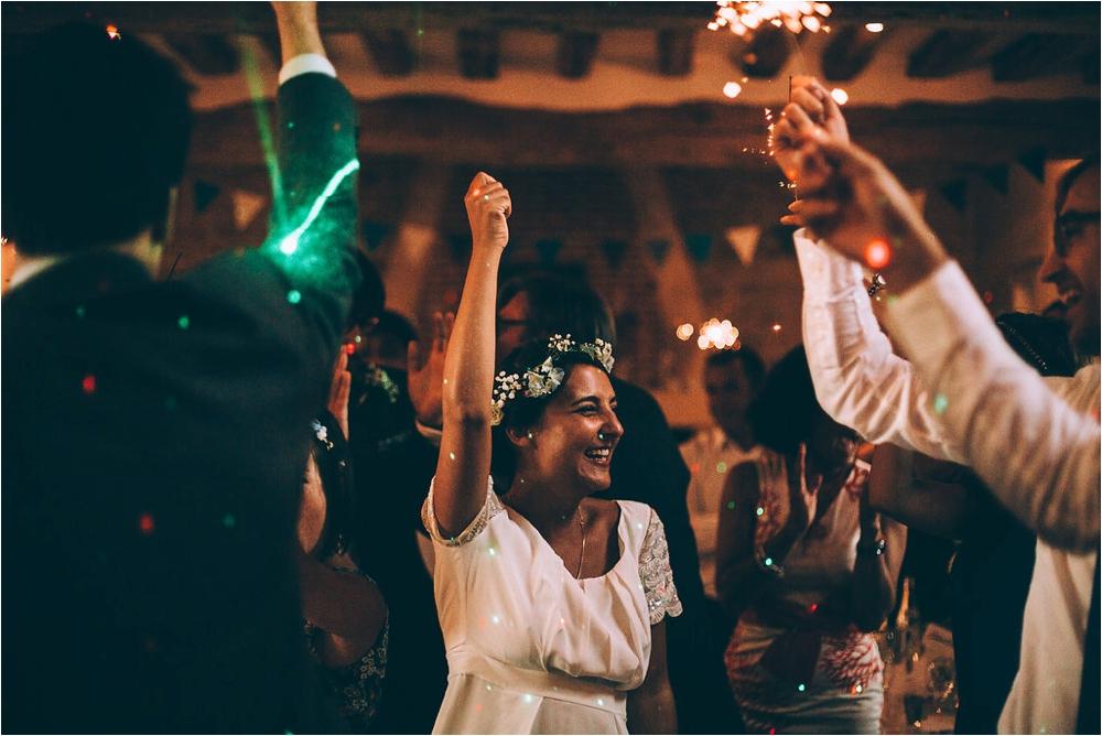 steven-bassilieaux-photographe-mariage-Orangerie de Vatimesnil-bordeaux-wedding-photographer_0389.jpg