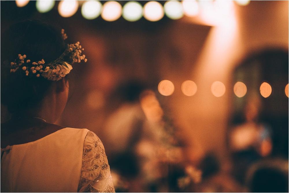 steven-bassilieaux-photographe-mariage-Orangerie de Vatimesnil-bordeaux-wedding-photographer_0393.jpg