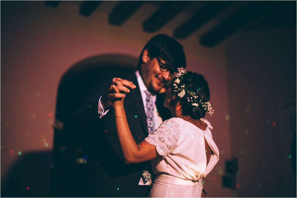 steven-bassilieaux-photographe-mariage-Orangerie de Vatimesnil-bordeaux-wedding-photographer_0395.jpg