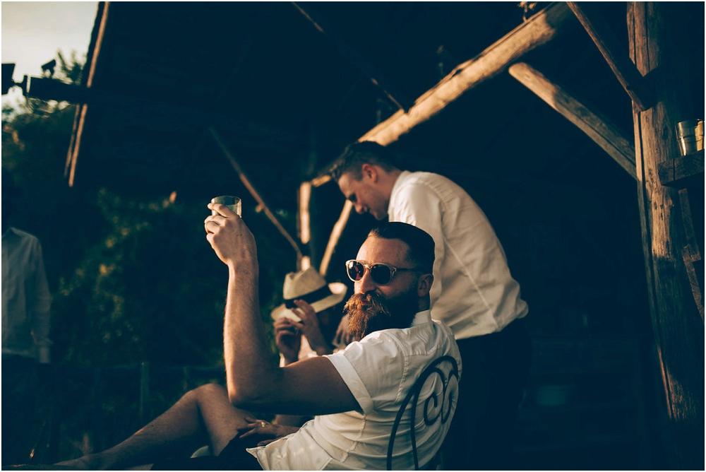 Steven Bassilieaux   Wedding photographer     gallery