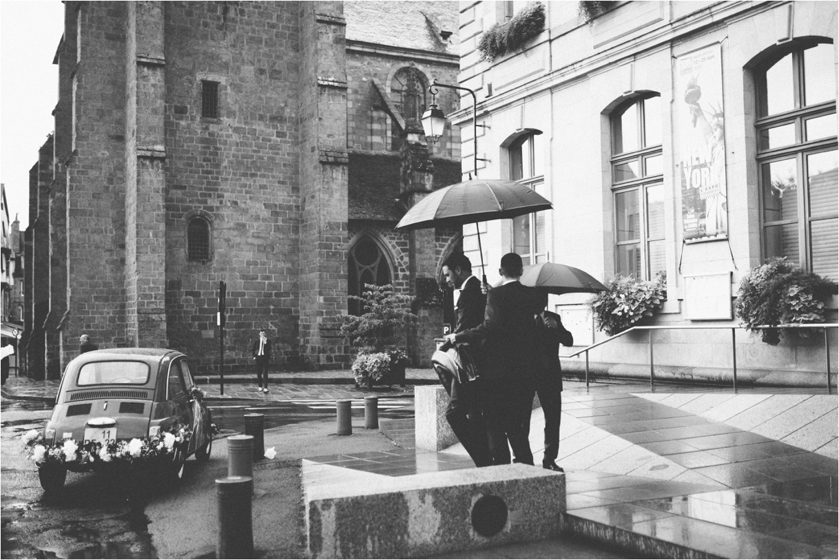 steven-bassilieaux-photographe-Mariage-bordeaux-dordogne-wedding-photographer-story telling-cover_0420.jpg
