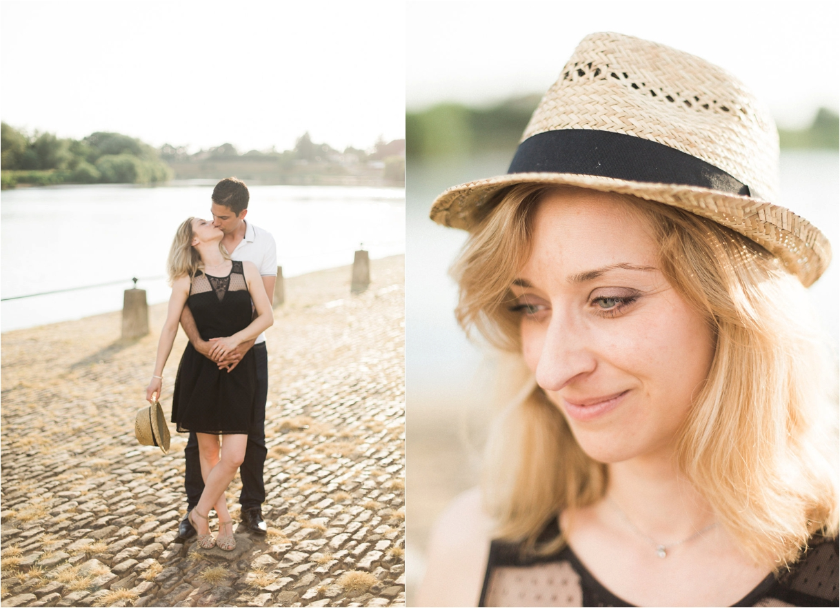 steven-bassilieaux-photographe-Mariage-bordeaux-dordogne-wedding-photographer-story telling-cover_0432.jpg