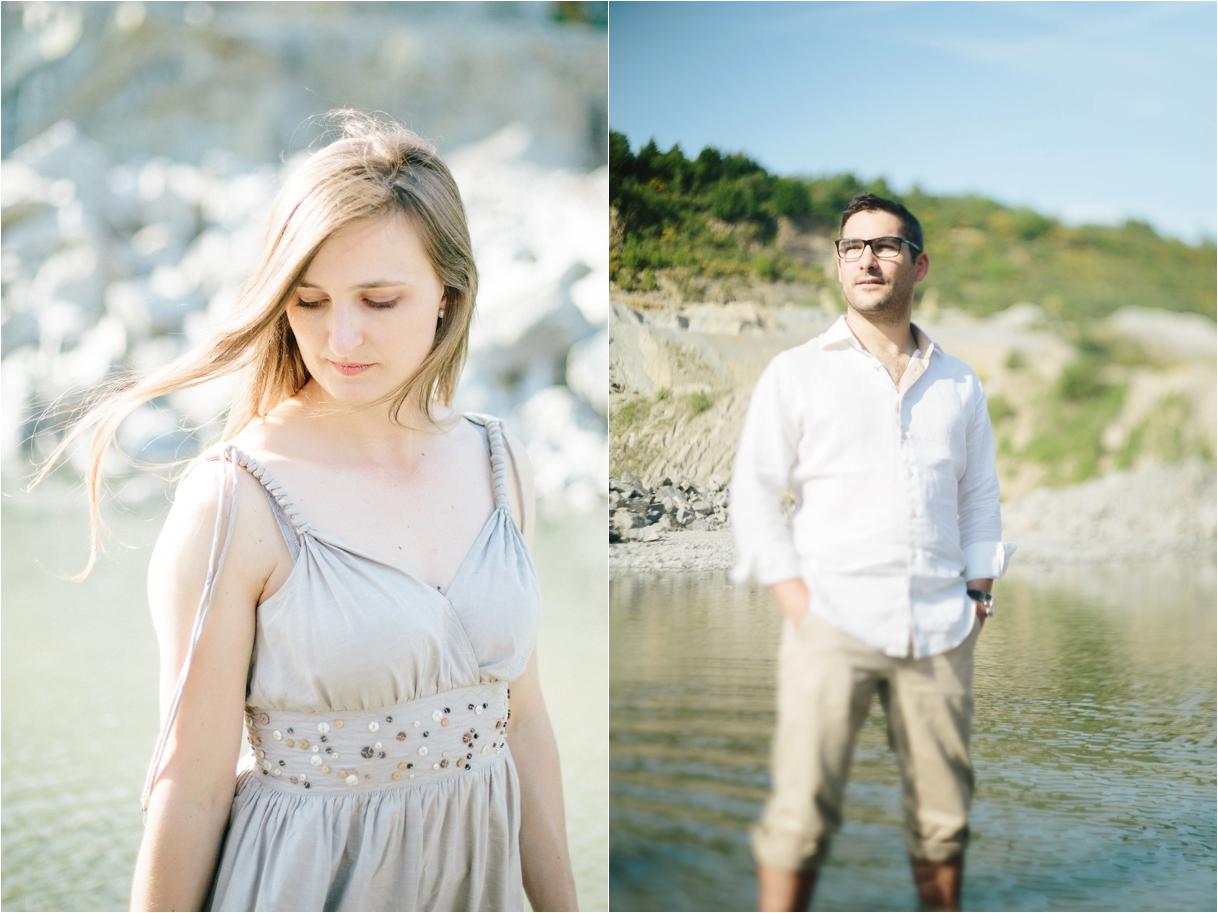 steven-bassilieaux-photographe-Mariage-bordeaux-dordogne-wedding-photographer-story telling-cover_0461.jpg