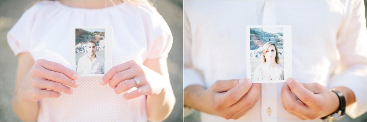 steven-bassilieaux-photographe-Mariage-bordeaux-dordogne-wedding-photographer-story telling-cover_0465.jpg