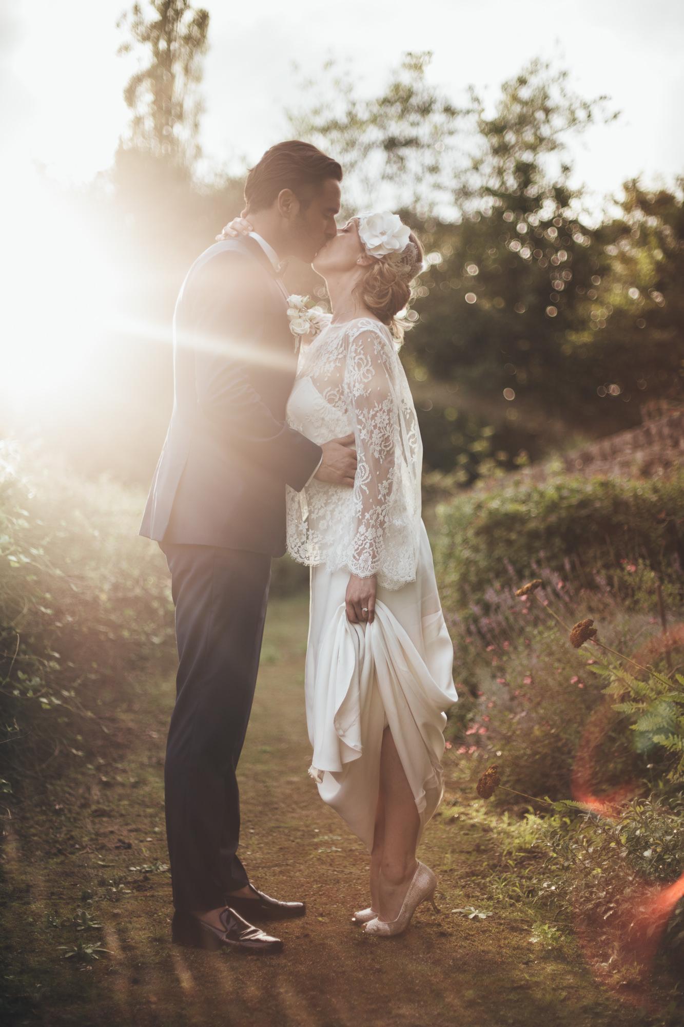 wedding-photographer-dordogne-photographe-mariageCC-SShooter-steven-bassilieaux-stevenbassilieauxphoto.com-2.jpg