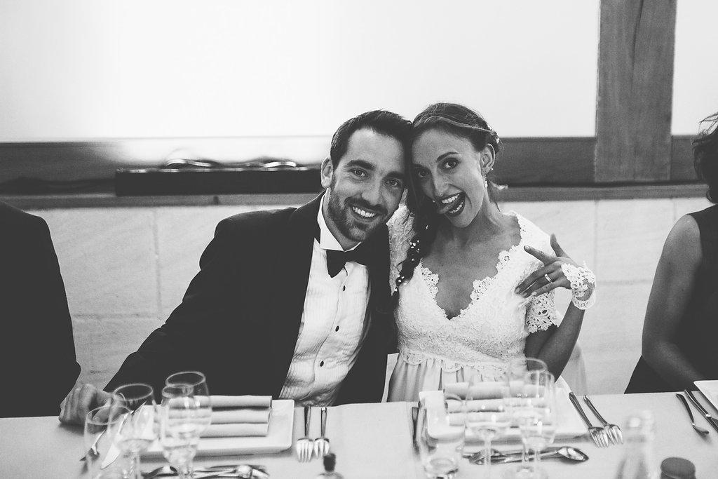 steven bassilieaux wedding photographer photographe mariage normandie bordeaux france pressoire de tourgeville fun  1.jpg