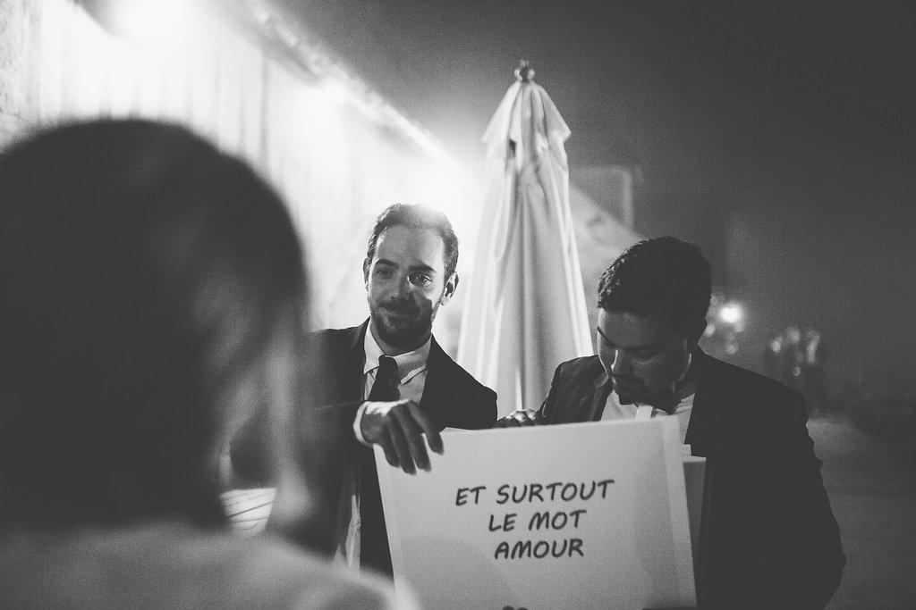 steven bassilieaux wedding photographer photographe mariage normandie bordeaux france pressoire de tourgeville fun  4.jpg